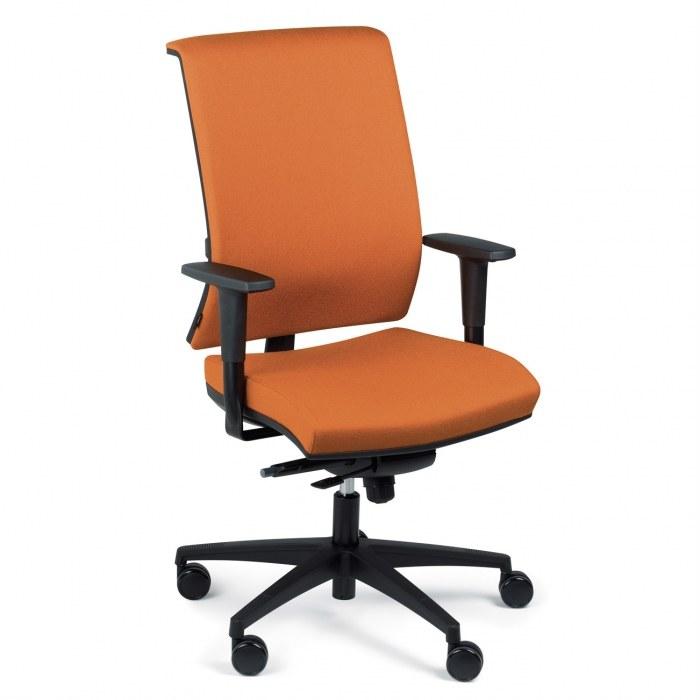 Beta kantoorstoelen kopen?
