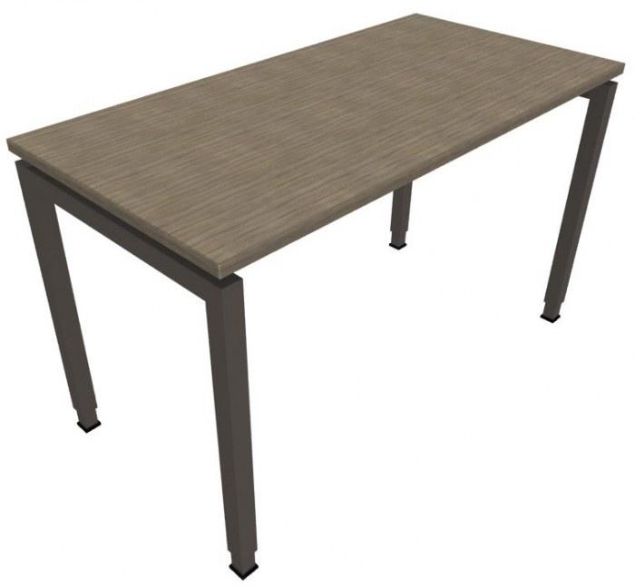 Febru trento bureau 120 x 60 cm 341030 tafels bureaus for Bureau 60x120