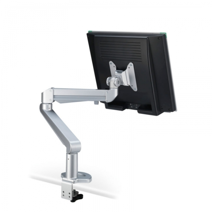 Monitorarm TH-50 met gasveer