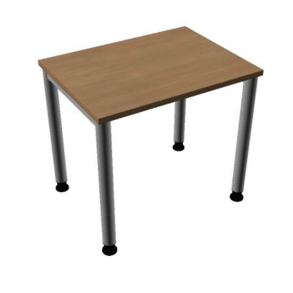 OKA simply bureautafel 80x60 cm