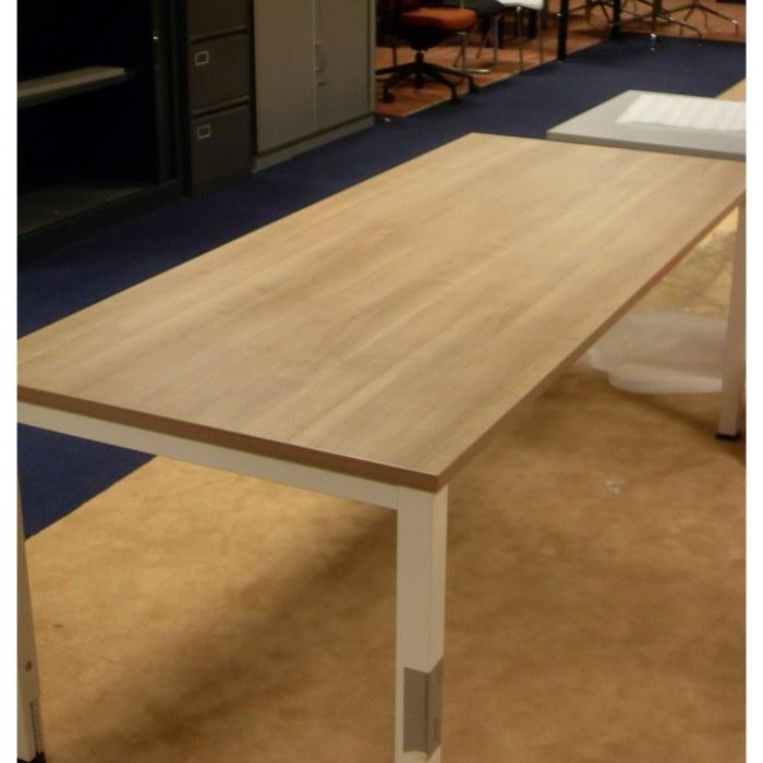 Bureau tafel 200*80 cm