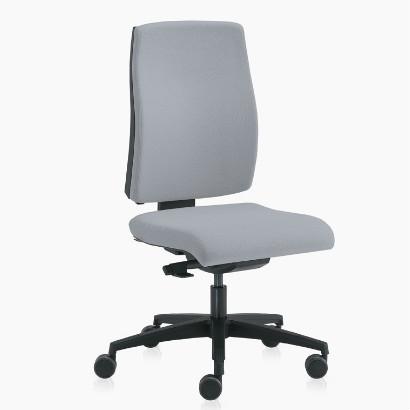 Sesta bureaustoel SAX 8
