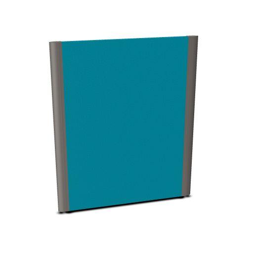 Febru Parete scheidingswand 121 x 100 cm