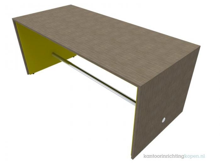 Febru Meeting tafel 180 x 80 x 75 cm