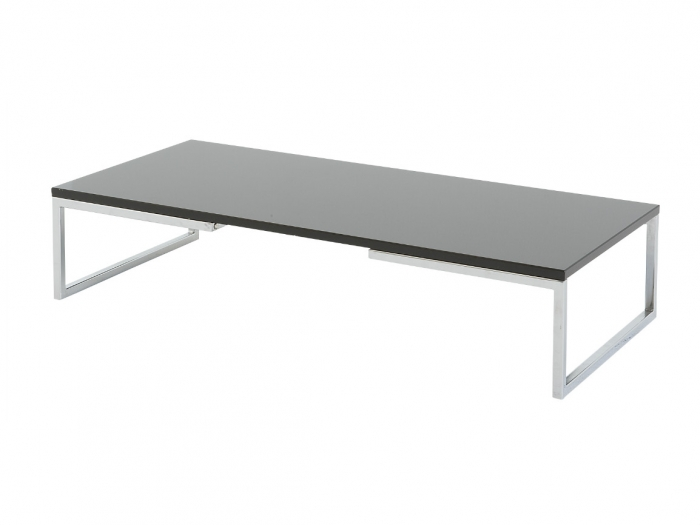 Softline  tafel MIRROR large