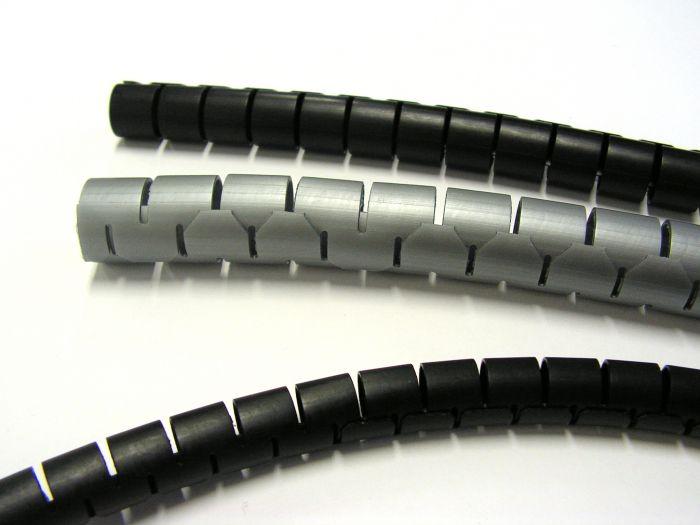 Kabelslang 25 mm op rol
