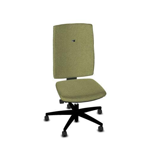 Viasit Linea Bureaustoel 60 cm hoogte