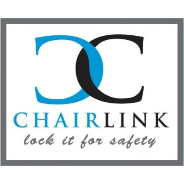 Chairlink