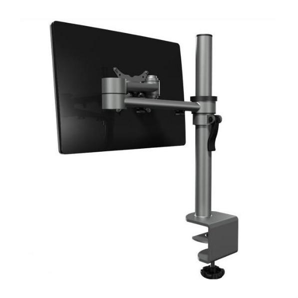 Monitorarm B-Sky ECO2 enkel  472110.000000060 4