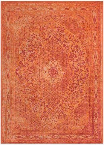 Vloerkleed Tabriz Vintage 290 x 200 cm  CR-TABRIZ-02 2