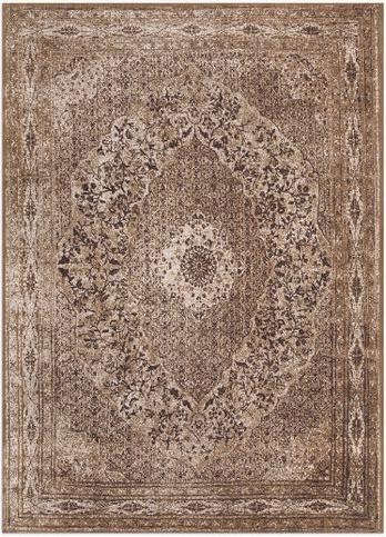 Vloerkleed Tabriz Vintage 290 x 200 cm  CR-TABRIZ-02 3