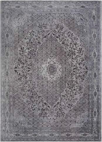 Vloerkleed Tabriz Vintage 290 x 200 cm  CR-TABRIZ-02 4