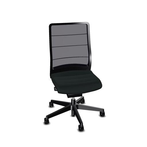 Interstuhl AirPad 3C42 bureaustoel  3C42 1
