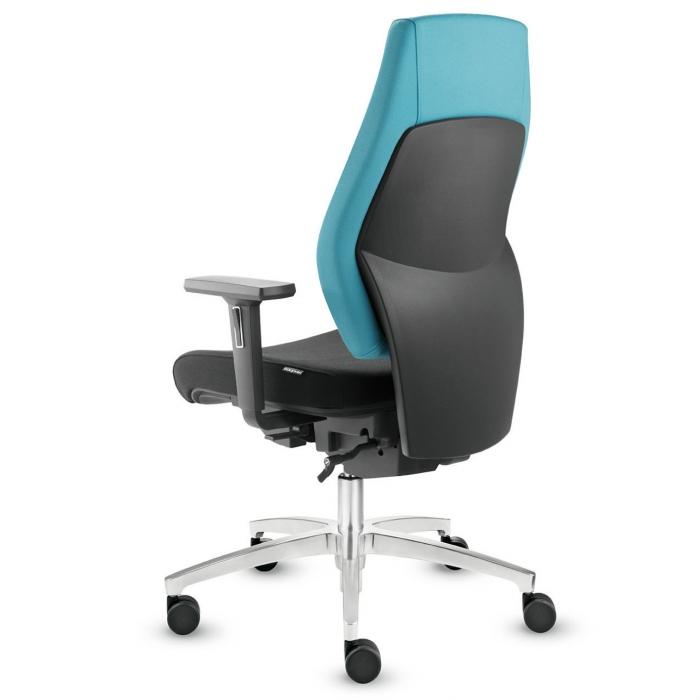 Dauphin Shape Comfort XT   SH 27450 2