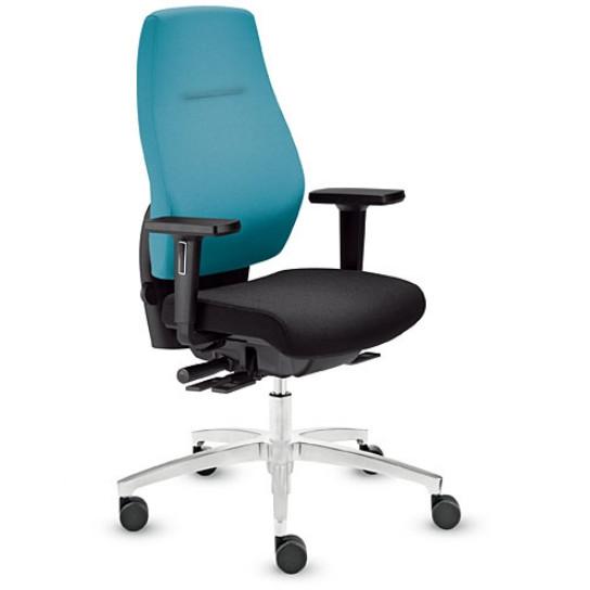 Dauphin Shape Comfort XT   SH 27450 1