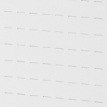 Orange Office akoestische schuifdeurkast 122 x 200 x 48 cm  OO NL122 3