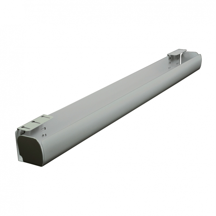 Kabelgoot Turn 1150 mm  470600.115000000 1
