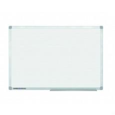 Economy Plus Whiteboard 120x180 cm  7-102774 2