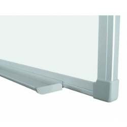Economy Plus Whiteboard 120x180 cm  7-102774 3