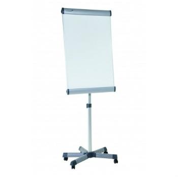Professional flipover triangle mobiel  7-153500 2