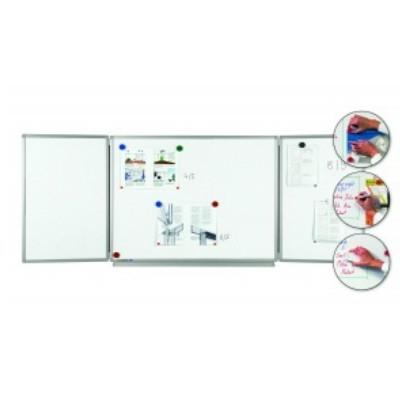 Professional conference unit 100x150/300 cm  7-100363 2