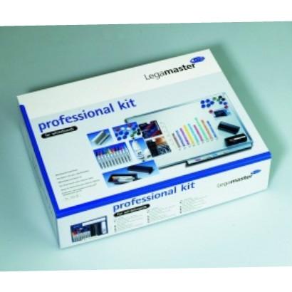 Professional kit bordaccessoires  7-125500 2