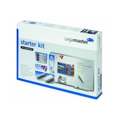 Starter kit bordaccessoires  7-125000 2