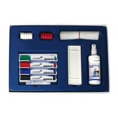 Starter kit bordaccessoires  7-125000 1