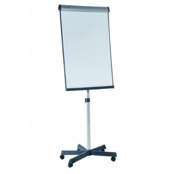 Universal flipover triangle mobiel  7-153300 2