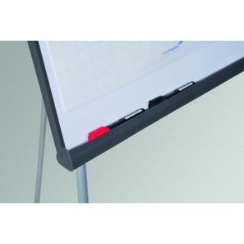 Universal flipover triangle mobiel  7-153300 3