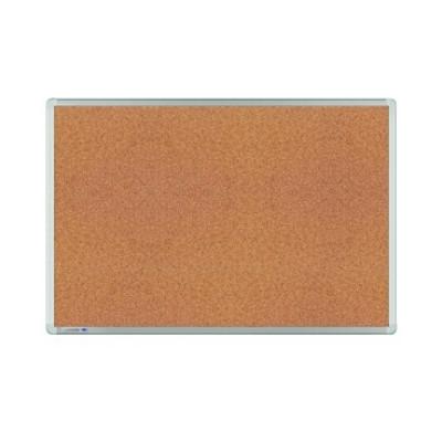 Universal kurkbord 60x90 cm  7-142043 1