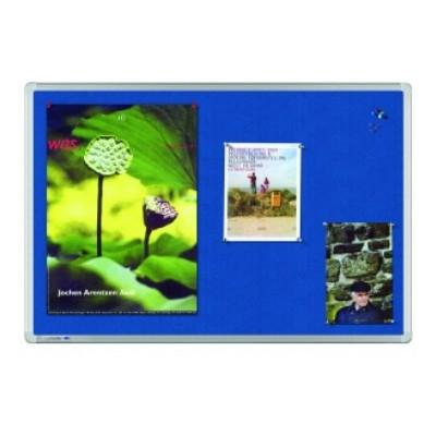 Universal textielbord 60x90 cm  7-141843 2