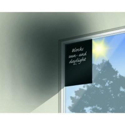 Magic Chart blackboard  7-159200 2