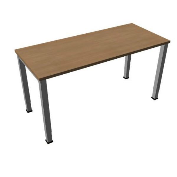 OKA Simply bureautafel 140x60 cm  DL8 TV0013 2