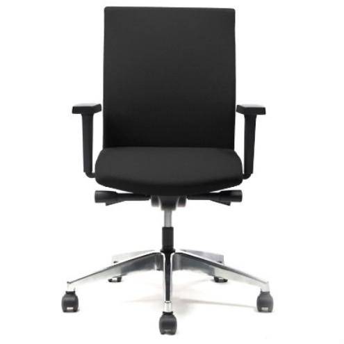 Prosedia The New Se7en bureaustoel  3464 1