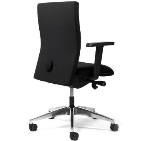 Prosedia The New Se7en bureaustoel  3464 3