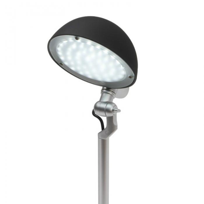 LED bureaulamp OPTO LED  470400.105200000.000 2