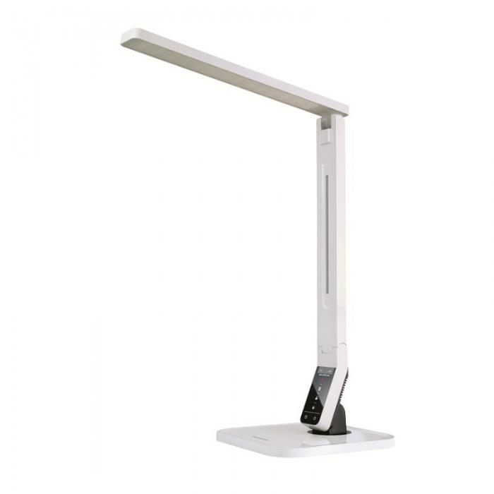 Thovip LED bureaulamp Inlite  470435.105100000 3
