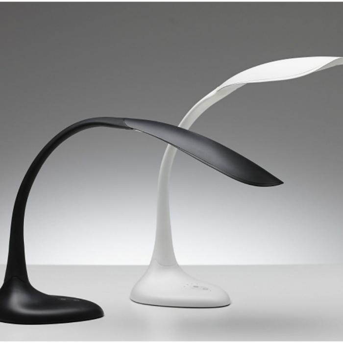 Thovip LED bureaulamp Flexlite  470445.106200000 1