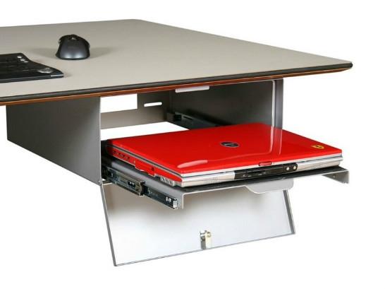 Gotessons laptopbox Large  866000 2
