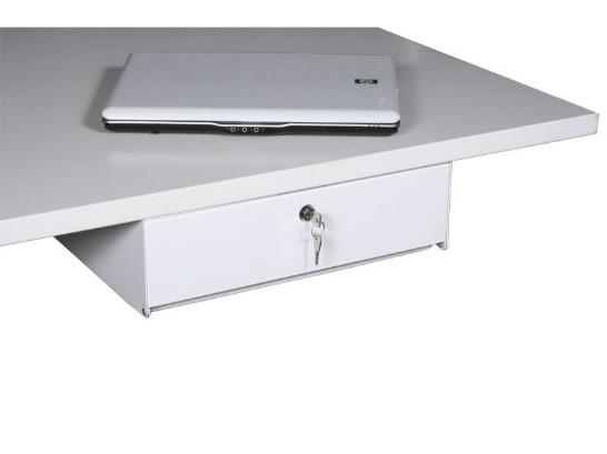Gotessons laptopbox Small  866010 1