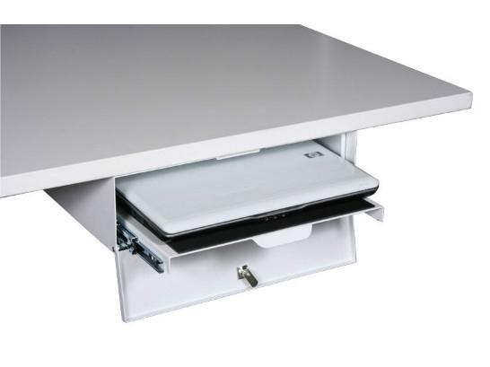 Gotessons laptopbox Small  866010 2
