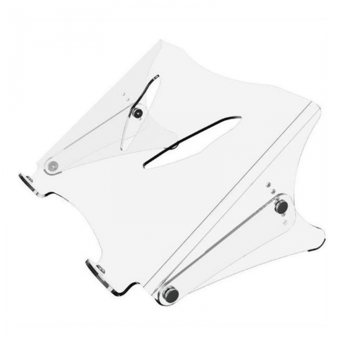 Notebookstand TH450  472700.000000000.004 1