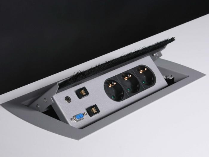 Götessons Powerbox type 1   691000 1