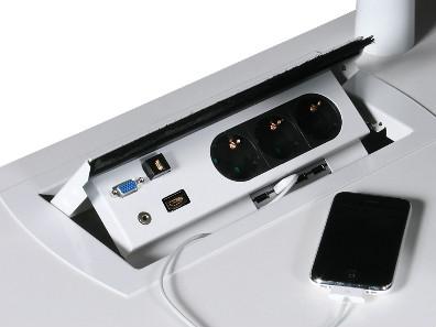 Götessons Powerbox type 5  691037 1