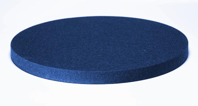 B-Move Circle plafondpaneel Ø 600mm   B-MOVE-CRCL-600 1