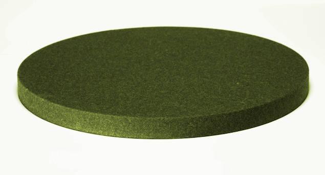 B-Move Circle plafondpaneel Ø 800mm   B-MOVE-CRCL-800 1