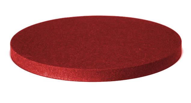 B-Move Circle plafondpaneel Ø 1000mm  B-MOVE-CRCL-1000 1