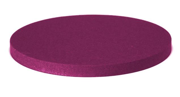 B-Move Circle plafondpaneel Ø 1200mm  B-MOVE-CRCL-1200 1