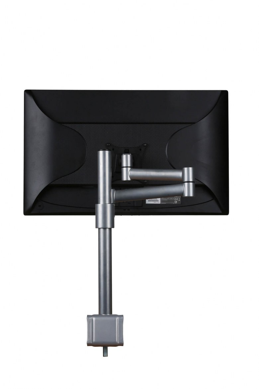 Monitorarm B-SKY ECO3 enkel  472111.000000001 2